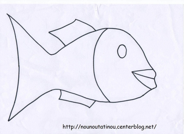 1er avril - Modele poisson ...